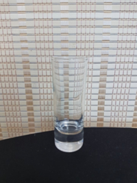 Shot Glass 64ml Tall